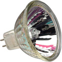 ELH 120 Volt 300 Watt Lamp with GY5.3 Base
