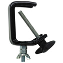 Eliminator Lighting E-129 Metal Small Clamp