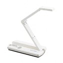 Elmo USA MO-1 Visual Presenter Mobile Document Camera White