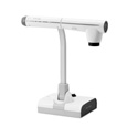 Elmo 1341 TT-12i Interactive Document Camera
