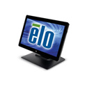 Elo 1502L Full HD 15.6 Inch LCD Touchscreen Monitor