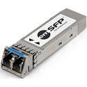 Embrionix GO2951-31CH 3G/HD/SD-SDI/ASI Video Optical SFP Module Transceiver - 1311nm