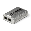 Embrionix emFusion SDI to IP Encapsulator Over 850nm Multimode LC/PC Fiber