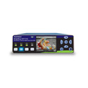 Ensemble Designs BrightEye NXT 910 4 Channel HDMI/SDI Frame Sync with HDCP