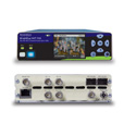 Ensemble Designs BrightEye NXT 955 2 Channel SDI Frame Sync & U/D/C