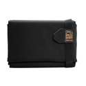 PortaBrace ENV-M13 13 inch  Laptop Envelope Case