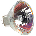 ENX 82 Volt 360 Watt Lamp with GY5.3 Base