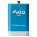 Epiphan AV.io SDI Portable SDI Capture Device