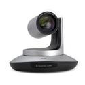 Epiphan ESP1040 LUMiO 1080p PTZ POV Camera with 12X Optical Zoom - B-Stock (Used)