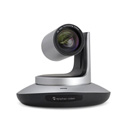 Epiphan ESP1040 LUMiO 1080p PTZ POV Camera with 12X Optical Zoom