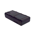 Lead Acid Replacement Battery for Sharp BT-21 and 22