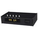 ESE ES-302U 100 Minute Up/Down Timer