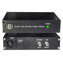ESE  ES AB1A 5 VDC Power Supply for LA-12Fand LA-12FN