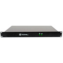 ESE ES 110P GPS Based Frequency Generator in Rack Mount