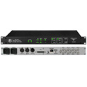 ESE ES 150u Primary/Secondary Master Clock System Switcher