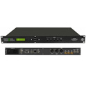 ESE HD-488E HD SDI Time Code Generator/Reader/Inserter - 1 3/4in Rack Mount