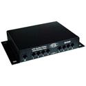 ETS AV608 UTP Audio/Video Distribution Hub - 8 Channel