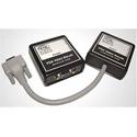 ETS PV930 RGBHV to VGA Balun Set