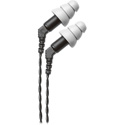 Etymotic ER-4PT microPro In-Ear Earphones with Enhanced Bass