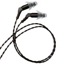 Etymotic ER-4S microPro In-Ear Monitors