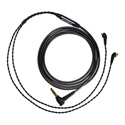 Etymotic ER4-06 Replacement Cable for the ER4SR and ER4XR Earphones - 5 Foot