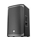 Electro-Voice EKX-12 12 Inch Two-Way Passive Loudspeaker