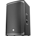 Electro-Voice EKX-15 15 Inch Two-Way Passive Loudspeaker