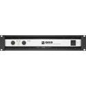 Electro-Voice Q99 120V Class-H Power Amplifier
