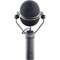 Electro Voice N/D468  N/DYM Series Dynamic Instrument Microphone