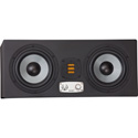 Eve Audio SC307 3-Way 7-Inch Monitor