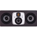 Eve Audio SC407 4-Way 7-Inch Monitor