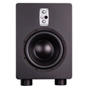 Eve Audio TS110 10-Inch Subwoofer