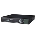 EverFocus ECORHD16X1/1T 16 Channel HD Real-Time DVR