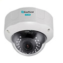 EverFocus EHD930 Outdoor IR Dome