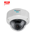 EverFocus EHD930F Outdoor IR Dome