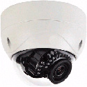 EverFocus EHH5241 1/3 Inch 2MP 1080P HD-SDI Colour Ext IR Dome Camera
