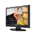 Everfocus EN7519SP 19 Inch VGA / Composite Monitor