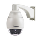 EverFocus EPTZ3600 Outdoor WDR D/N PTZ Dome Camera