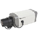 EverFocus EQH5201 HDCCTV 1080p Box Camera