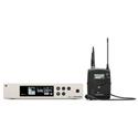Sennheiser EW 100 G4-ME2-A Wireless Lav Set with SK 100 G4 Bodypack & ME 2-II Omni Condenser Lav Mic (516 - 588 MHz)