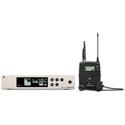 Sennheiser EW 100 G4-ME4-A1 Wireless Lav Set with SK 100 G4 Bodypack & ME 4 Cardioid Condenser Lav Mic (470 - 516 MHz)