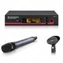 Sennheiser EW 100-935 G3 Handheld Wireless System 470-516 MHz