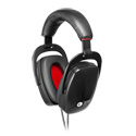 Direct Sound EX-29 Extreme Noise Isolation Headphones Black