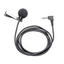 Azden EX-503 Omni-Directional Lavalier Microphone