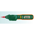 Extech Instruments 381676A Pen Multimeter w/Non-Contact Voltage Detect