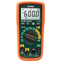 Extech EX355 12 Function True RMS Multimeter + NCV