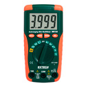 Extech MN16 Autoranging Mini Multimeter w/Temperature Probe