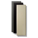 Primacoustic F121-1248-03 Control Columns 12 Inch x 48 Inch 1 Inch Thickness - 12 per Box - Beige