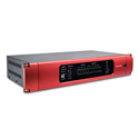 Focusrite Rednet 3 -  32 Channel Ethernet-Networked Audio Interface