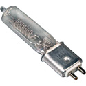FCV - 120 Volt 1000 Watt Lamp